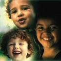 Menneskerettigher-1-vi-er-alle-fodt-frie-og-lige