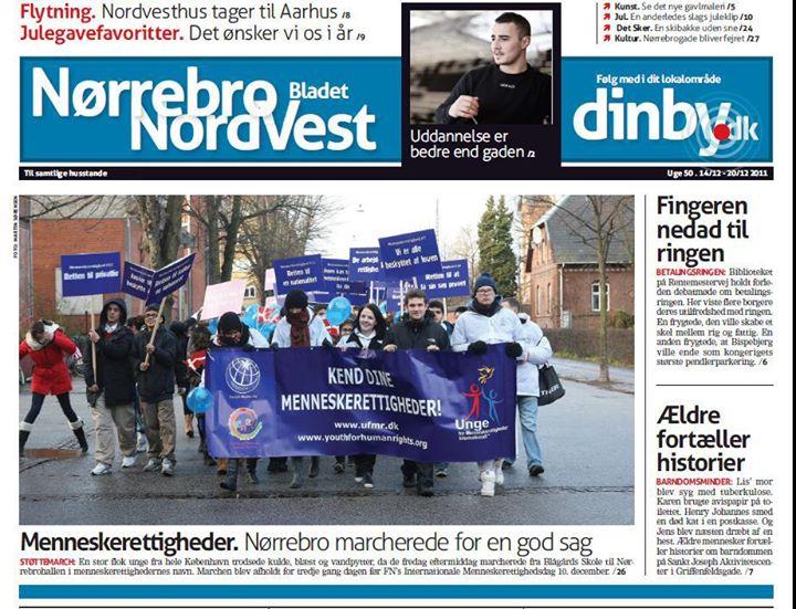 Norrebro-Nordvest-Bladet-01
