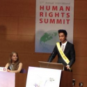 YFHRI-Summit-2014-01