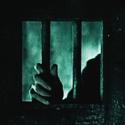 Menneskerettighed_09-INGEN UBEGRUNDET TILBAGEHOLDELSE