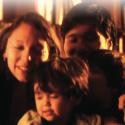 Menneskerettighed_16-ÆGTESKAB OG FAMILIE